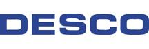 Desco_Logo