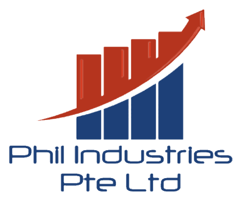 Phil Industries Pte Ltd