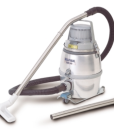 Nilfisk Advance Cleanroom Vacuum Cleaner GM80CR