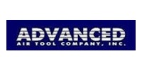 Advanced Air Tool Company Inc.