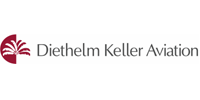 Diethelm Keller Aviation