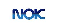 NOK Singapore
