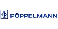 Poppelmann