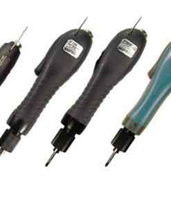 E-DRIV EF-Series Electric Screwdriver
