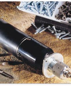 CLF-Series Robotic Electric Screwdriver