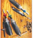 Ergo Micro Torque Screwdriver