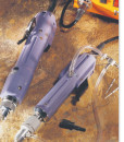 SS-Series Electric Screwdriver