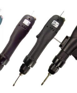 E-DRIV K-Series Electric Screwdriver