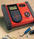 Mountz TorqueLab® LTT-Series Torque Tester