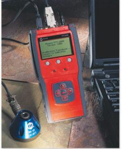 TorqueMate® PTT-Series Torque Meter
