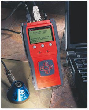 TorqueMate® PTT-Series Torque Meter 1