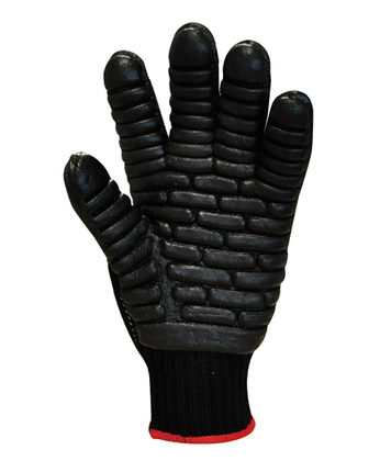 Anti Vibration Gloves Tremor Low