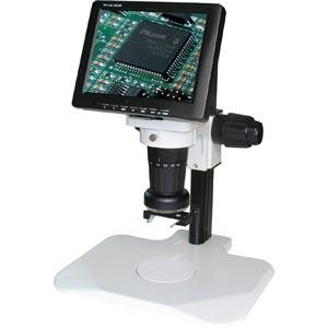 3DLCD-05500