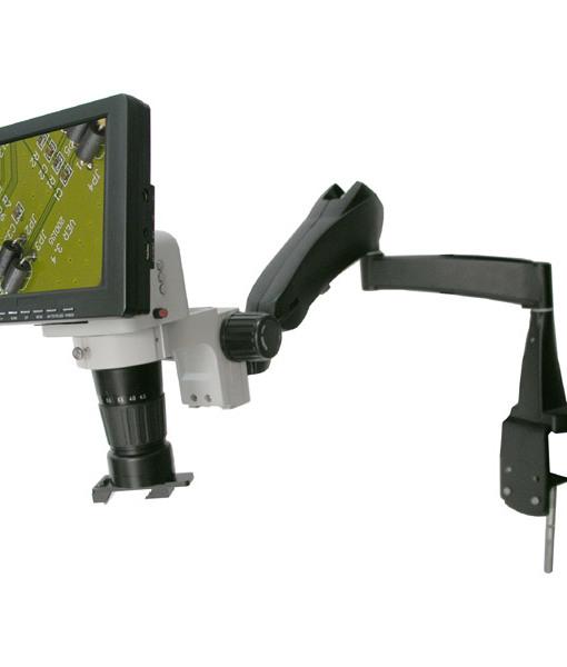 3DLCD-05800