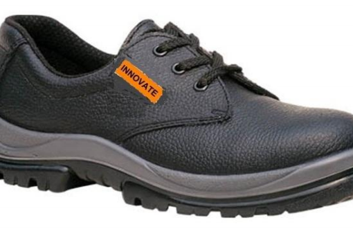 ESD_Safety_Shoes_(IN-459)