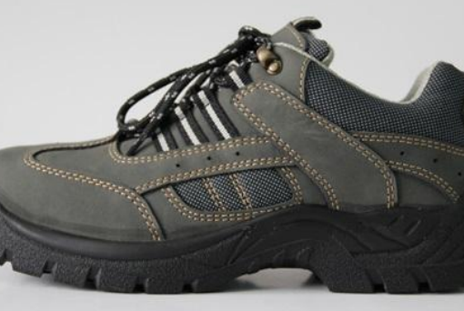 Safety_Shoes_(Anti-static)_IN-339
