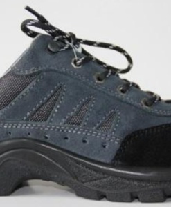 Industrial and Production Shoes