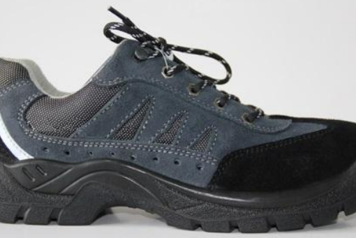 Safety_Shoes_ESD_IN-406
