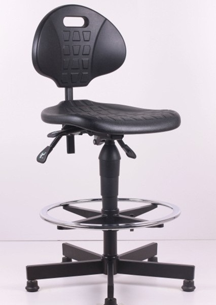 ESD Chair IN-277
