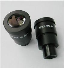 Microscope Eye Piece 20x