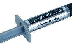 Arctic Silver® 5 Small