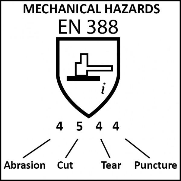en388 logo