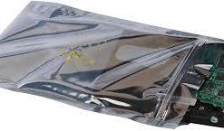 ESD Bag (8x12)