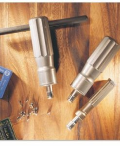 Clean Room Torque Screwdriver